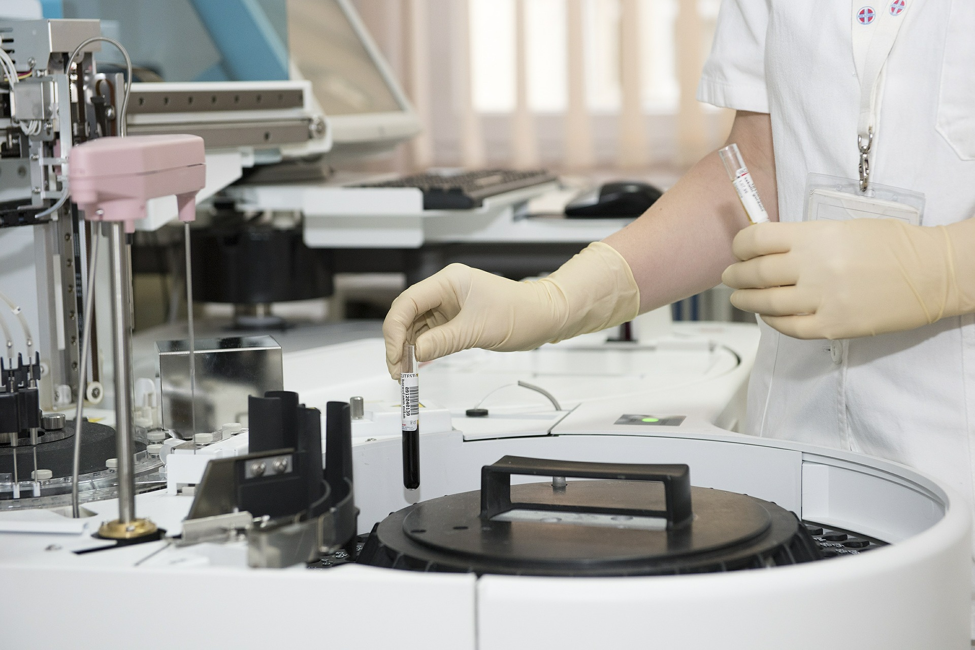 Autismo i giudici assolvono il vaccino Morbillo-Parotite-Rosolia