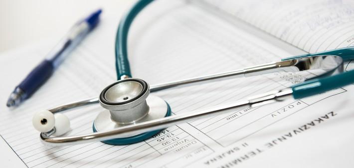 Endocardite linee guida di profilassi