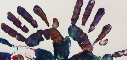 Mani igiene e pulizia Parte 1