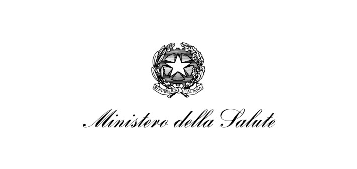 Ministero-della-Salute