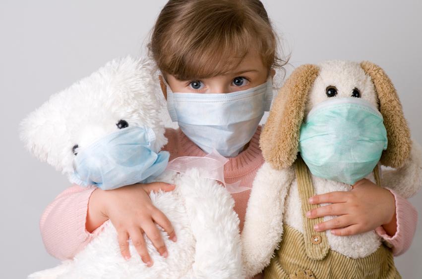 acari e allergia