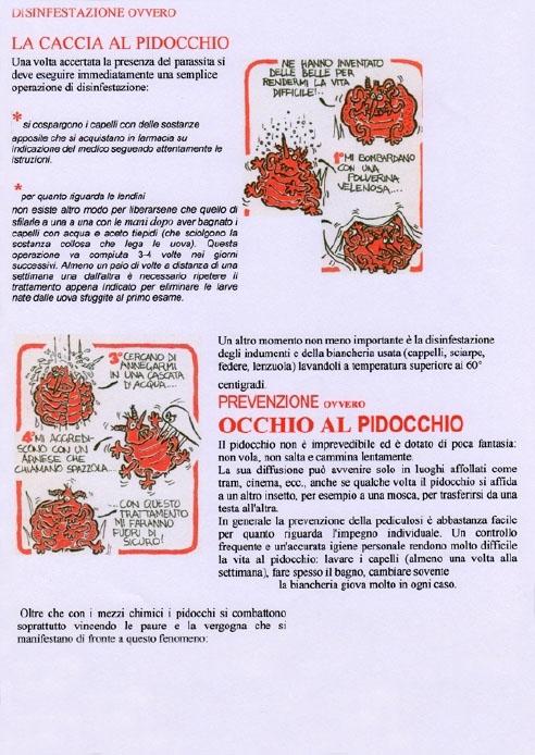 pidocchi 2