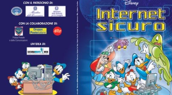 internet-6
