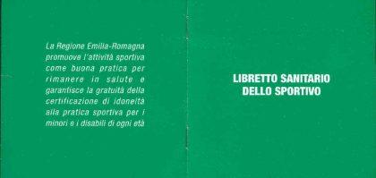 libsport01