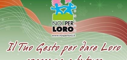 Loca-NATALE-2016-Noi-per-Loro-onlus-Parma - Copia