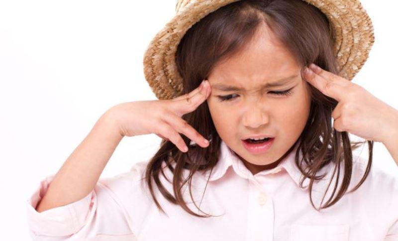 meningite-asettica-nei-bambini