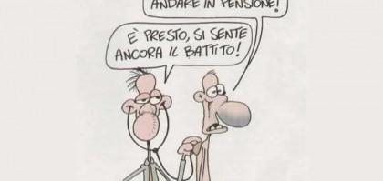 pensione3