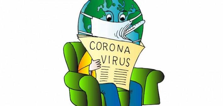 corona_virus_3516125