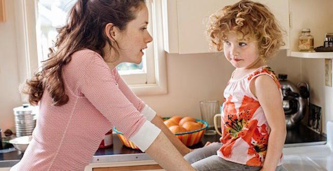http___media.bebeblog.it_4_427_mamma-parla-con-figlia
