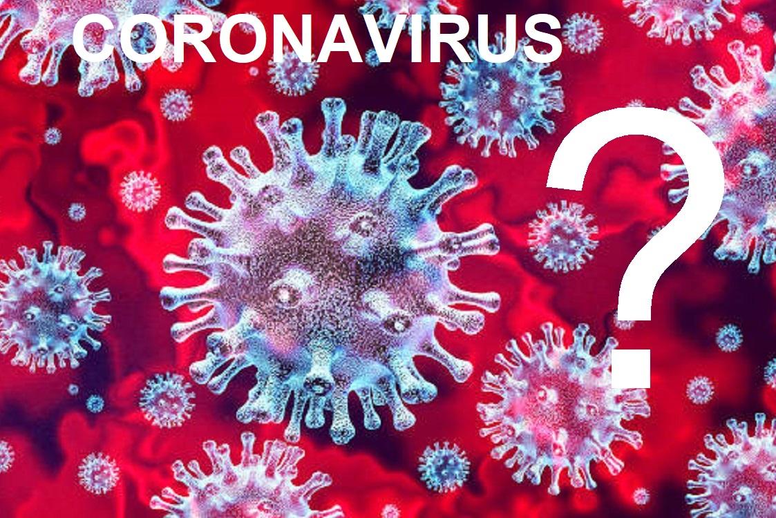 coronavirus-27f