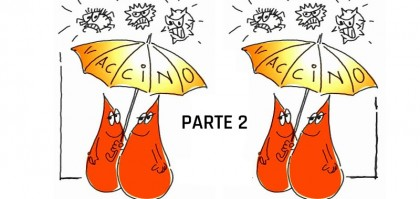 vignettavaccino2
