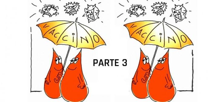 vignettavaccino3