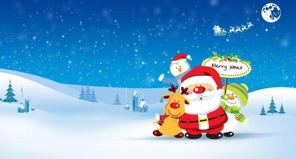 Christmas_wallpapers_Merry_Christmas_026573_