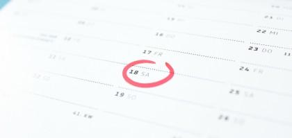 Calendario Vaccinale 2012-2014