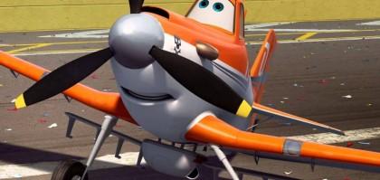 aereo disnety 2