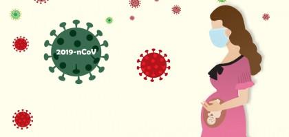 coronavirus-gravidanza